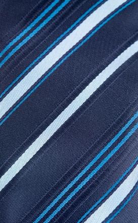 Krawatten aus Seide
