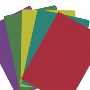 farbe-ins-spiel