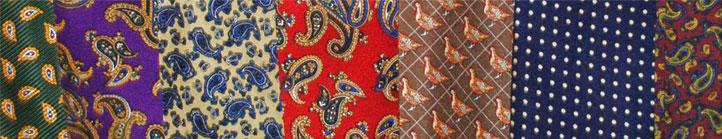 Klassische Muster
