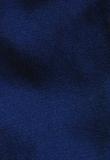 Schleife - Marineblau - Selbstbinder