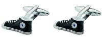 Manschettenknöpfe - Chucks Sneaker