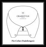 Kragennadel (Collar Pin)