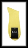 Pantherella Socken - Lemon