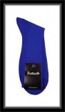 Pantherella Socken - Ultramarine