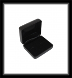 Manschettenknöpfe - 100 Dollar Poker Chip