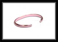 Golfarmband - Q-RAY Pink Q-Bracelet