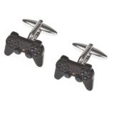 Manschettenknöpfe - Playstation Controller