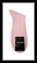 Pantherella Socken - Light Pink