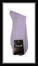 Pantherella Socken - Pale Lilac
